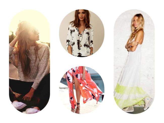 Spring_fashion