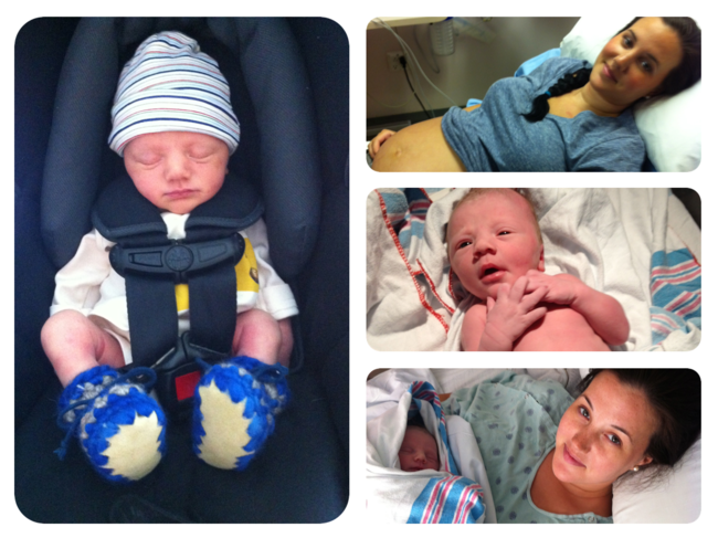 Baby_Jacks_birth