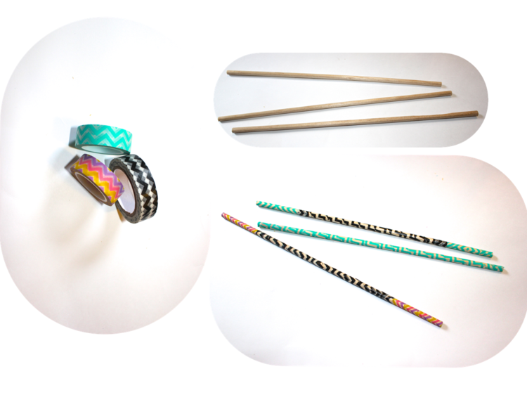 WashiTape_Sticks