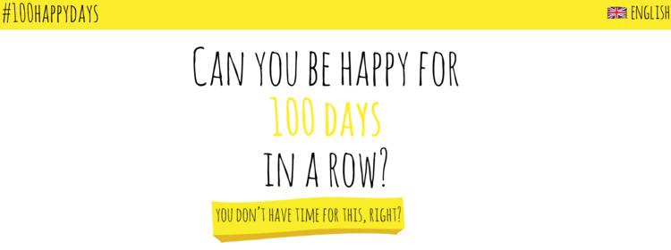 100_happy